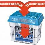 Absorbeur d humidité electrique : comment acheter les meilleurs produits TOP 10 image 1 produit