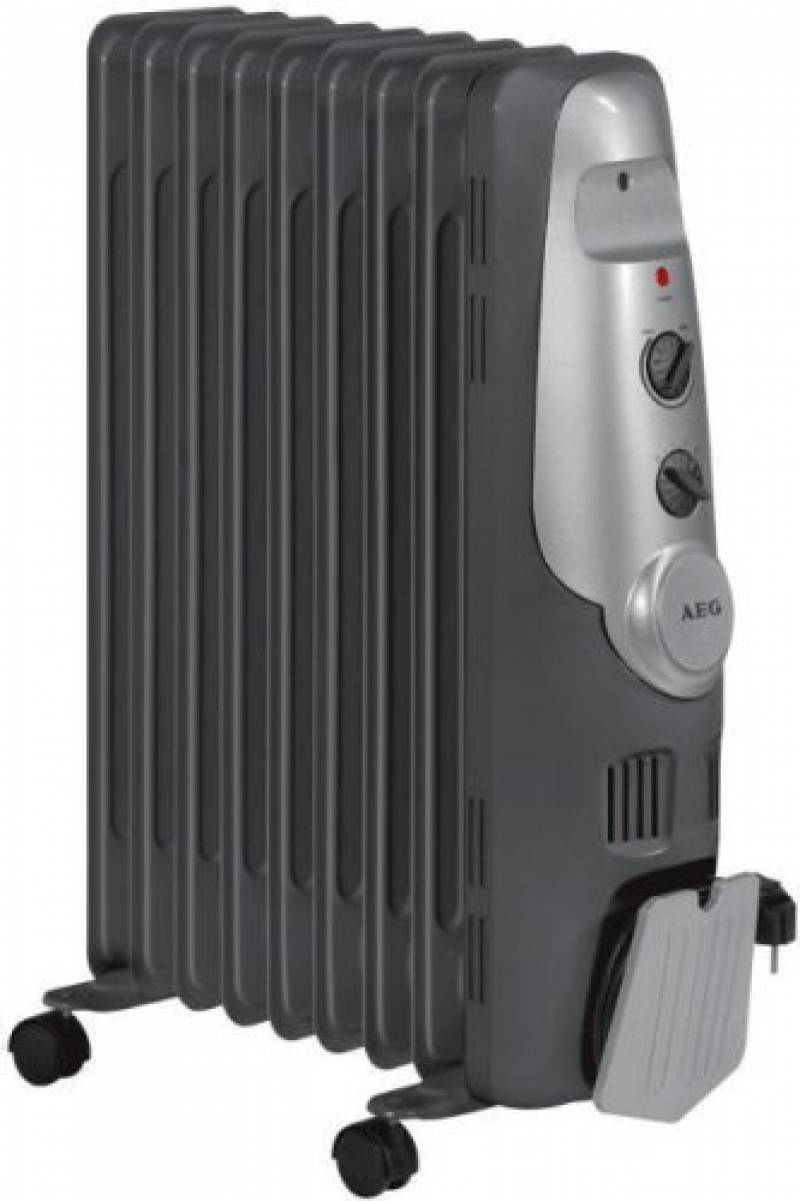 radiateur stretto lecomparatif pour 2018 chauffage et climatisation. Black Bedroom Furniture Sets. Home Design Ideas