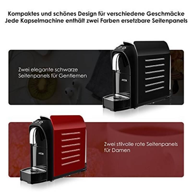 conomie chauffage lectrique votre comparatif pour 2018 chauffage et climatisation. Black Bedroom Furniture Sets. Home Design Ideas