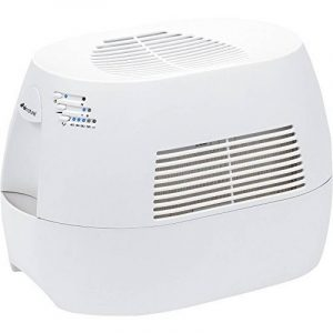 Air Naturel Orion Evap 420 Humidificateur par évaporation de la marque Air Naturel image 0 produit