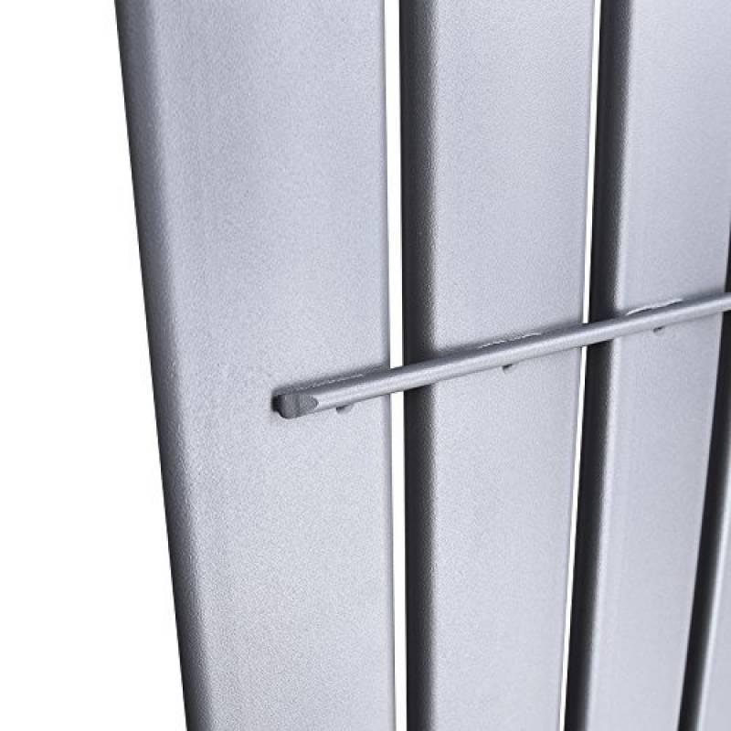 radiateur haut cheap radiateur haut with radiateur haut beautiful durite caoutchouc haut. Black Bedroom Furniture Sets. Home Design Ideas