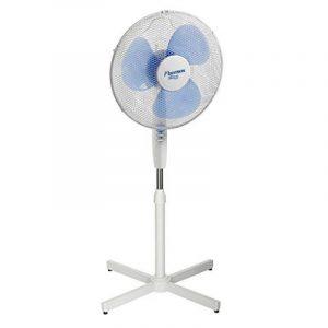 Bestron AFT45SW Ventilateur sur pied Blanc de la marque Bestron image 0 produit