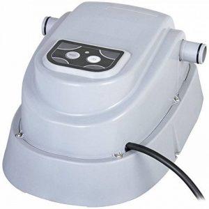 Bestway Réchauffeur électrique 2800 W de la marque Bestway image 0 produit