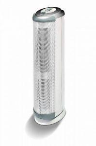 Bionaire - BAP1700-I - Purificateur d'air programmable - Blanc/Inox 65 W de la marque Bionaire image 0 produit