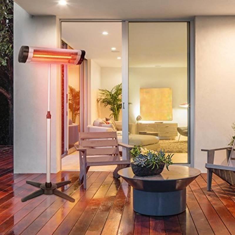 le comparatif chauffage gaz lectrique pour 2018 chauffage et climatisation. Black Bedroom Furniture Sets. Home Design Ideas
