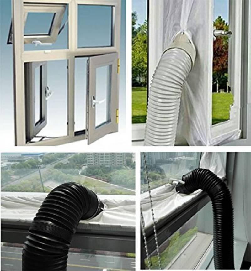 le meilleur comparatif climatiseur d shumidificateur mobile pour 2018 chauffage et climatisation. Black Bedroom Furniture Sets. Home Design Ideas