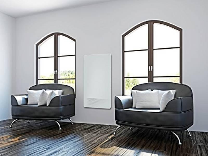 radiateur cayenne indiana sur radiateur inertie cayenne. Black Bedroom Furniture Sets. Home Design Ideas