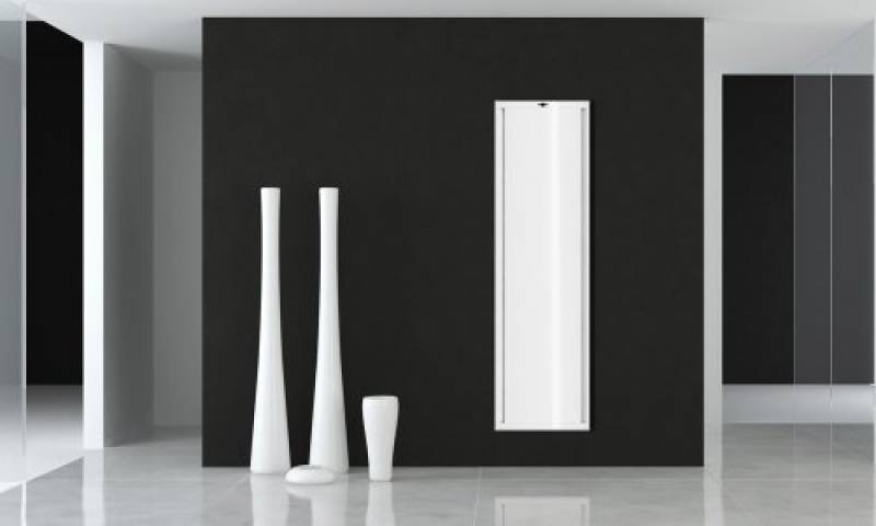 radiateur a inertie ceramique gallery of radiateur. Black Bedroom Furniture Sets. Home Design Ideas