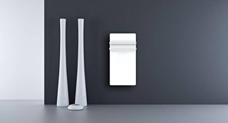 marque cayenne radiateur avis simple cayenne radiateur inertie cramique moala lcd w with marque. Black Bedroom Furniture Sets. Home Design Ideas