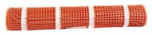 Chape plancher chauffant, votre comparatif TOP 6 image 0 produit