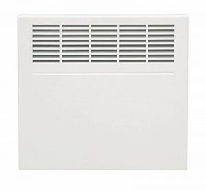 Chaufelec radiateur ; trouver les meilleurs modèles TOP 0 image 0 produit