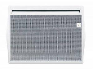 Chaufelec radiateur ; trouver les meilleurs modèles TOP 4 image 0 produit