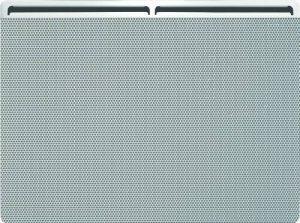Chaufelec radiateur ; trouver les meilleurs modèles TOP 5 image 0 produit