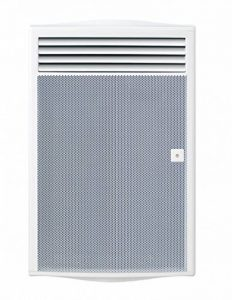 Chaufelec radiateur ; trouver les meilleurs modèles TOP 7 image 0 produit