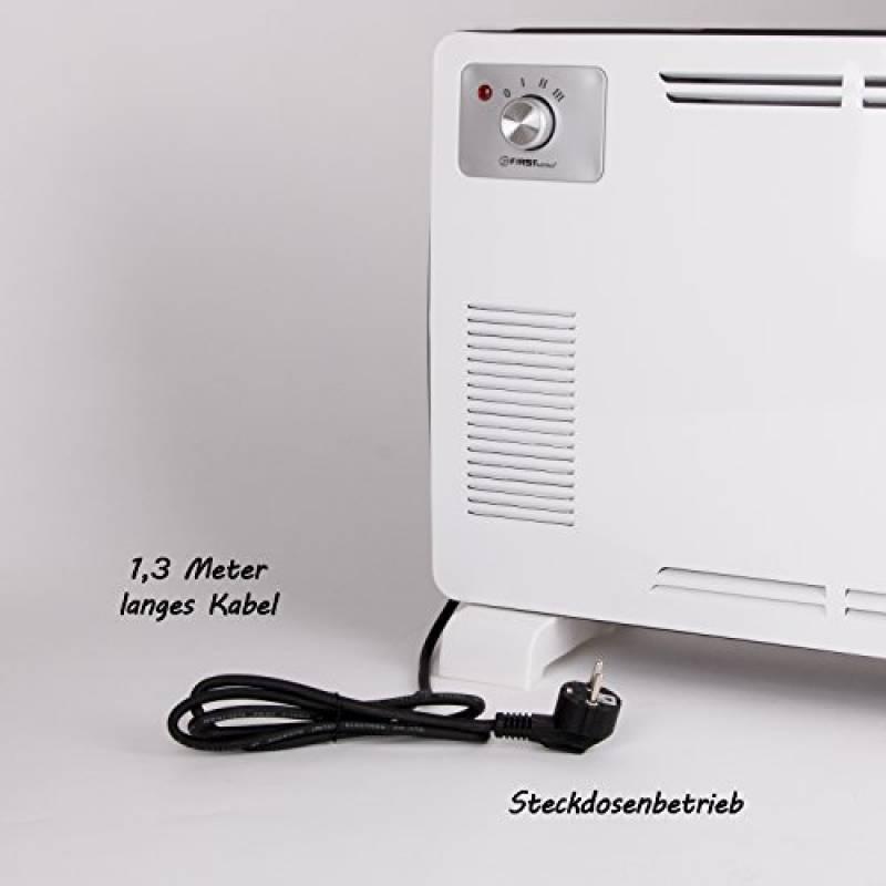 radiateur convecteur lectrique comment trouver les meilleurs en france pour 2018 chauffage. Black Bedroom Furniture Sets. Home Design Ideas