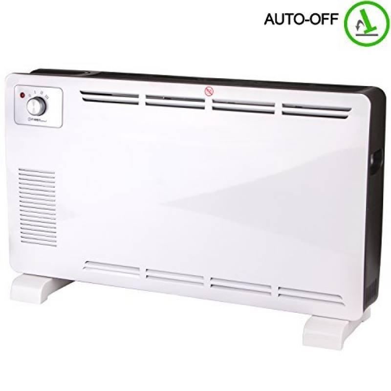radiateur mobile electrique affordable chauffage soufflant brico depot best chauffage soufflant. Black Bedroom Furniture Sets. Home Design Ideas