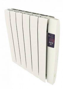 Chauffage Direct evco-500Radiateur à bain d'huile électrique 500W de la marque Heating Direct image 0 produit