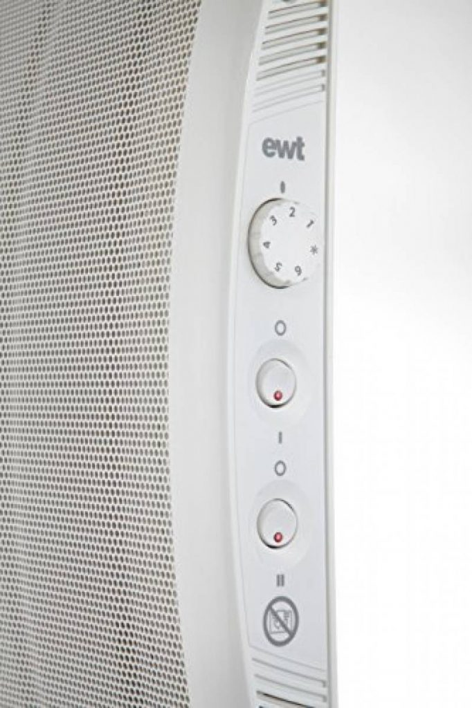 Rayonnant mobile norme ce protection with rayonnant mobile excellent panneau rayonnant mobile - Radiateur radiant ou rayonnant ...