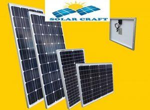 Chauffage photovoltaïque - le top 15 TOP 13 image 0 produit