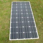Chauffage photovoltaïque - le top 15 TOP 14 image 5 produit