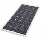Chauffage photovoltaïque - le top 15 TOP 5 image 1 produit