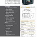 Chauffage photovoltaïque - le top 15 TOP 6 image 1 produit
