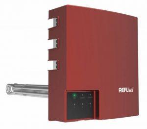 Chauffage photovoltaïque - le top 15 TOP 7 image 0 produit