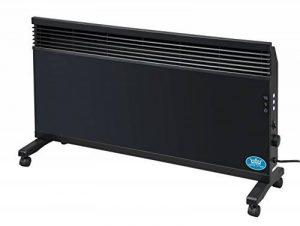 Chauffage Radiateur Convecteur Rayonnant 1500W de la marque Prem-i-air image 0 produit