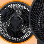 Chauffage souflant - acheter les meilleurs modèles TOP 1 image 4 produit