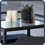 Chauffage souflant - acheter les meilleurs modèles TOP 2 image 6 produit