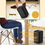 Chauffages électriques ; faites le bon choix TOP 1 image 3 produit