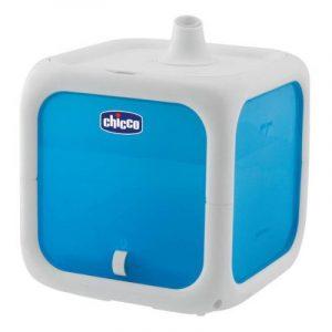 Chicco Humidificateur a Chaud Humi Relax de la marque Chicco image 0 produit