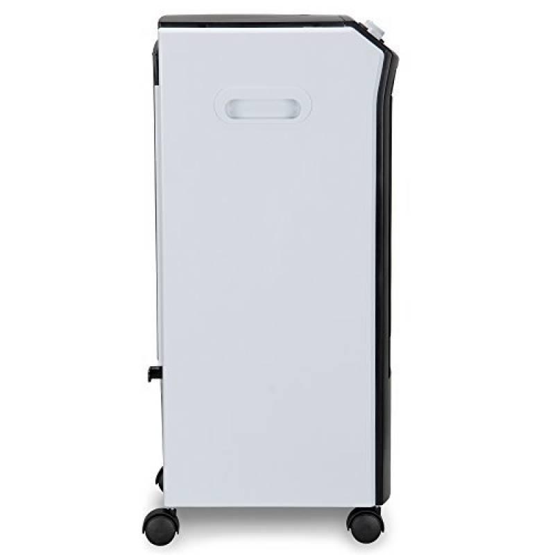 notre meilleur comparatif pour climatiseur int rieur pour 2018 chauffage et climatisation. Black Bedroom Furniture Sets. Home Design Ideas