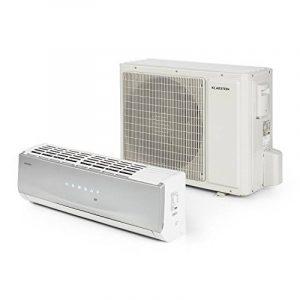 achat climatiseur mobile top climatiseur mobile en btu with achat climatiseur mobile best. Black Bedroom Furniture Sets. Home Design Ideas