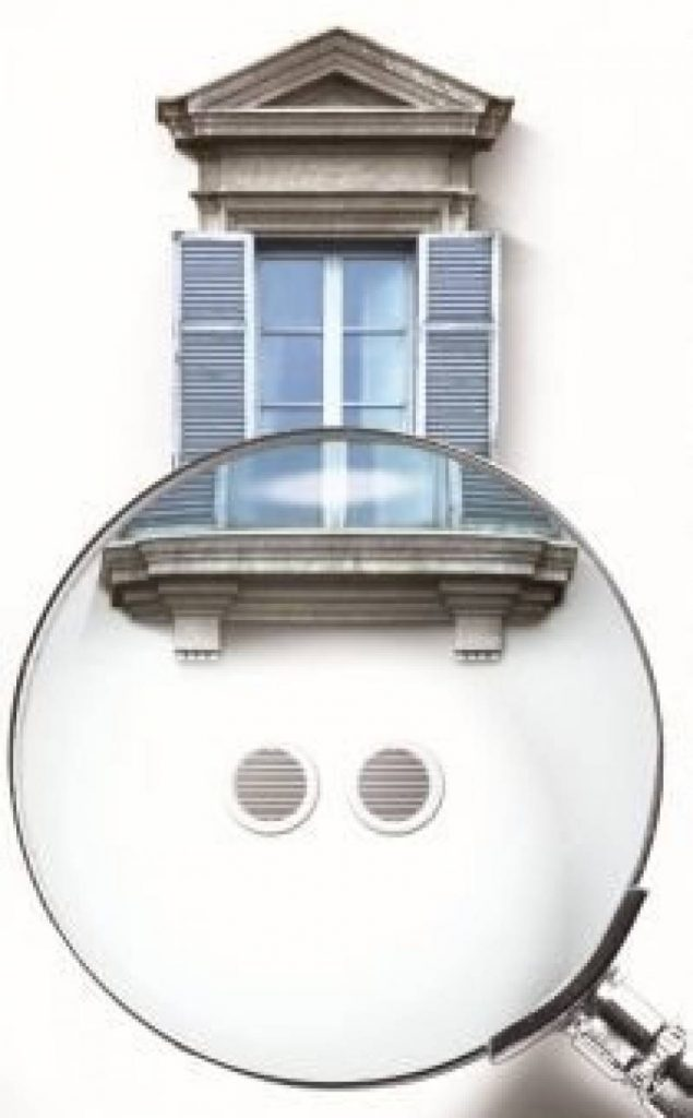 Climatiseur Mural Réversible - Votre Comparatif | Chauffage Et