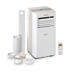 Climatiseur sans tuyau ; top 9 TOP 1 image 0 produit