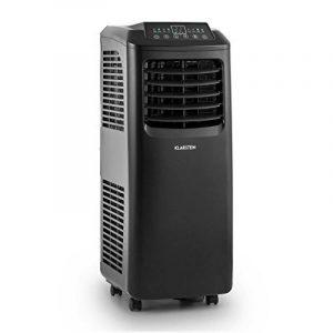 Climatiseur sans tuyau ; top 9 TOP 7 image 0 produit