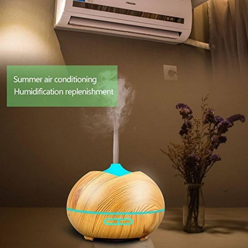 Comment Humidifier L Air Le Top  Pour   Chauffage Et Climatisation