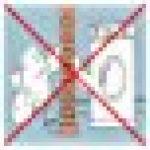Condenseur de vapeur d'eau pour sèche linge de la marque OSE image 1 produit