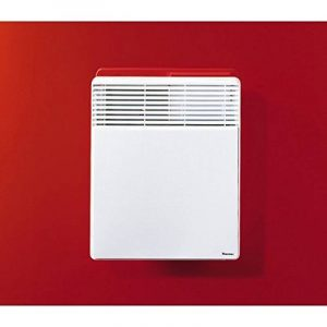 convecteur électrique thermor evidence 40 750 watts couleur blanc de la marque Thermor image 0 produit