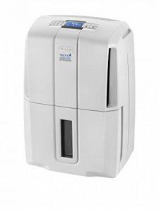 DeLonghi DDS 20 Filtre d'air de la marque DeLonghi image 0 produit
