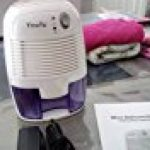 Déshumidificateur basse température, comment trouver les meilleurs modèles TOP 2 image 47 produit