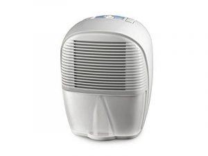 Déshumidificateur basse température, comment trouver les meilleurs modèles TOP 6 image 0 produit