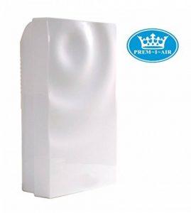 Déshumidificateur Compact Ola avec Réservoir de 1.5 Litre de la marque Prem-i-air image 0 produit