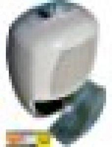 déshumidificateur d'air, sécheur intérieur WDH-610HA (jusqu'à 12 litre/jour) de la marque WDH image 0 produit