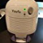 Déshumidificateur d air silencieux, choisir les meilleurs produits TOP 11 image 73 produit