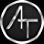 Déshumidificateur Electrique 500ML Réservoir d'eau pour Éliminer Humidité Mini Déshumidificateur d'Air pour Piscine, Cuisine, Chambre, Salles de Bains, Toilettes, Spa Cabinet, Cave Climatiseur Sachet de la marque Youfu image 18 produit