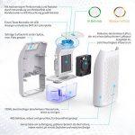 Déshumidificateur electrique cave : trouver les meilleurs modèles TOP 1 image 5 produit