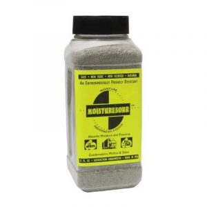 Déshumidificateur granulés ; trouver les meilleurs modèles TOP 5 image 0 produit