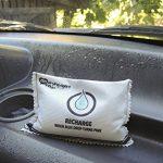 Déshumidificateur humidité : notre comparatif TOP 0 image 3 produit